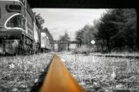 Train4cs