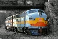 Train5cs