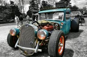oldcar2