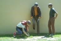 sculpturegarden4