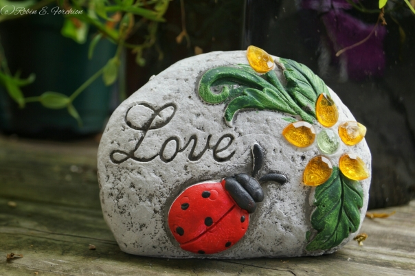 ~~ Love ~~
