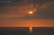 sunrise day 4-2
