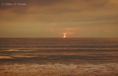 sunrise day 4-3