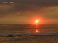 sunrise day 4-4