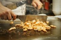 Love me some shrimp!!