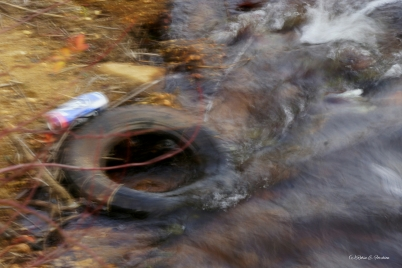 flowing oops1