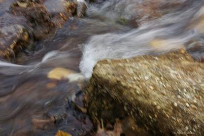 flowing oops2
