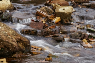 flowing1
