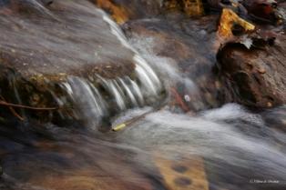 flowing3
