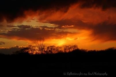 sunset 2 3-17-16