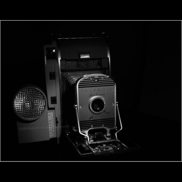 polaroid-land-camera-800